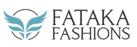 B2B Fashion Marketplace by Fataka Fashion Synergies Ltd.