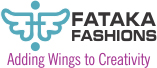 Fataka Fashion Synergies